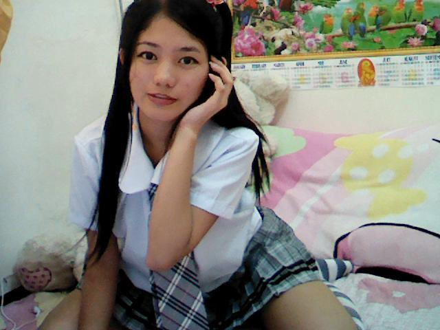 UniversityStudent
