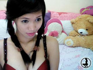 photgraph taken by filipina webcams photographed in angeles city