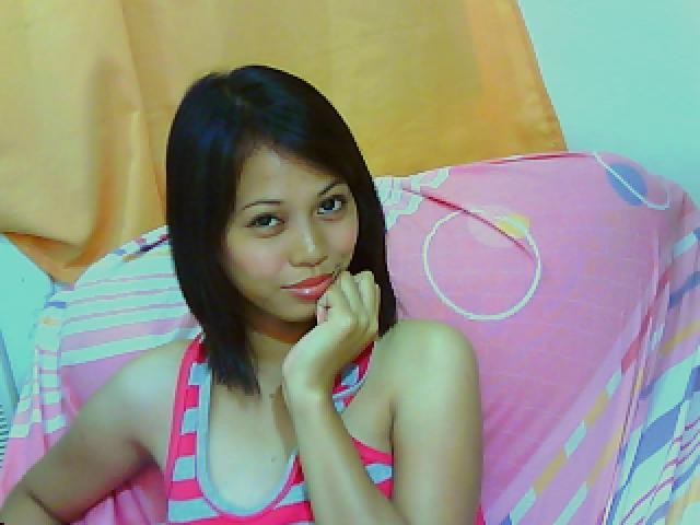 free webcam filipina