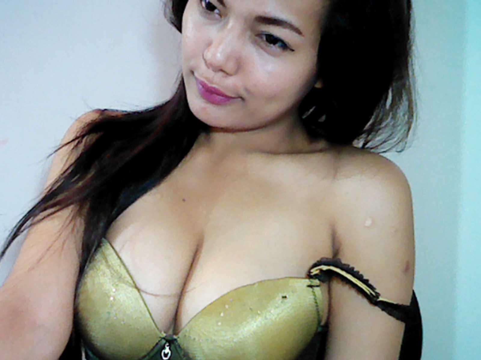 webcam philippines adult