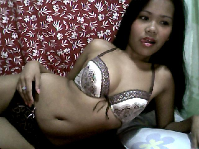 top asian webcam